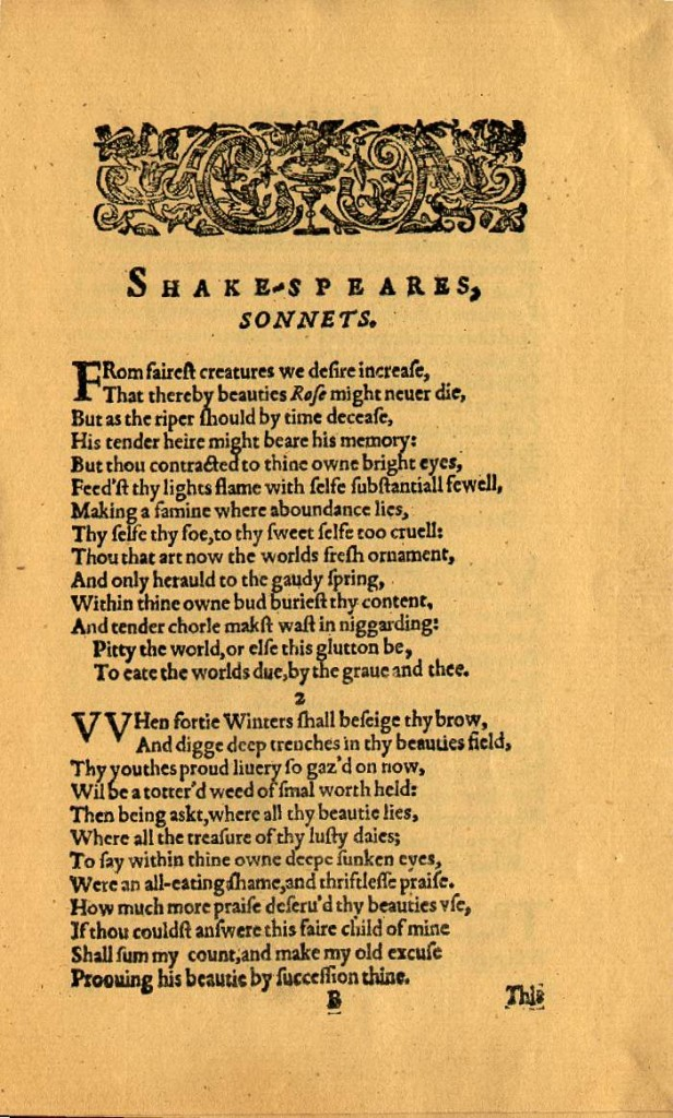 Sonnets_page 1